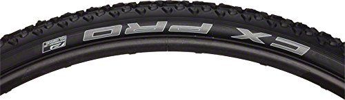 SCHWALBE CX Pro HS 269 Cyclocross Bicycle Tire (700x30