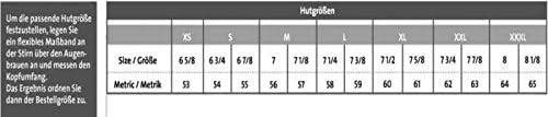 Strohhut Damenhut t/ürkis 52-56