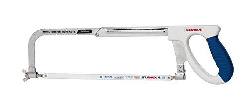LENOX Tools Hacksaw, Adjustable (1805723)