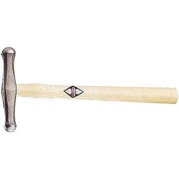 Picard 0017401-0500 Treibhammer 500g mit Eschenstiel
