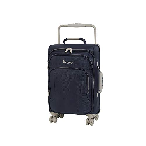 IT Luggage 22 World's
