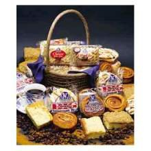 (Ne-Mos Cheese Coffee Cake, 4 Ounce -- 12 per case.)