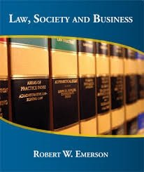 business law robert emerson - 5