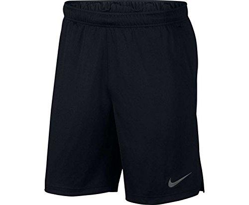 Nike Men's Dry Epic Training Shorts Small