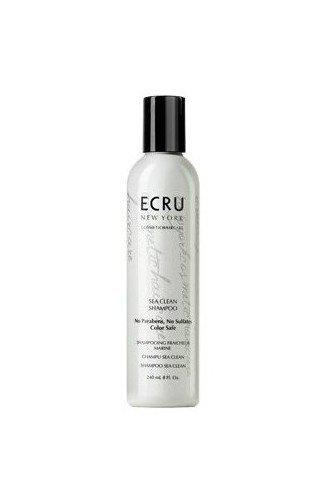 Ecru New York Sea Clean Shampoo-24 oz.