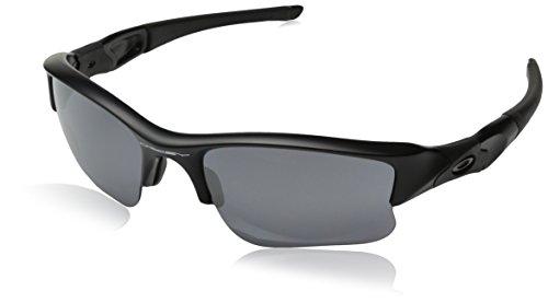 Flak Jacket Glasses - 7