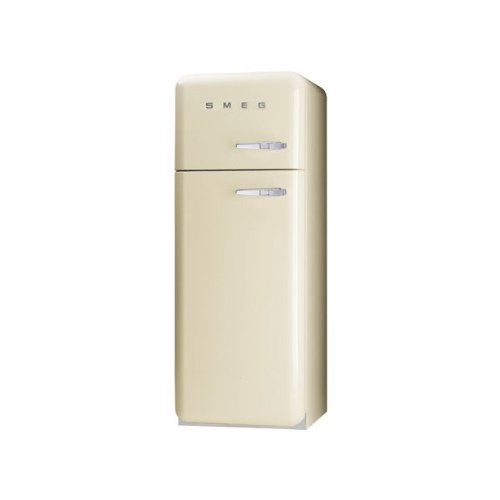 Smeg FAB 30 LP1 Frigorifero/A ++/229 L/congelatore 64 L: Amazon.it ...