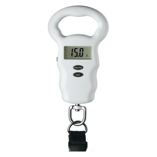 travel-smart-by-conair-luggage-scale-with-built-in-tape-measure
