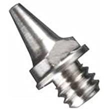 Iwata Nozzle for Revolution HP-BCR &HP-CR IWAI7041