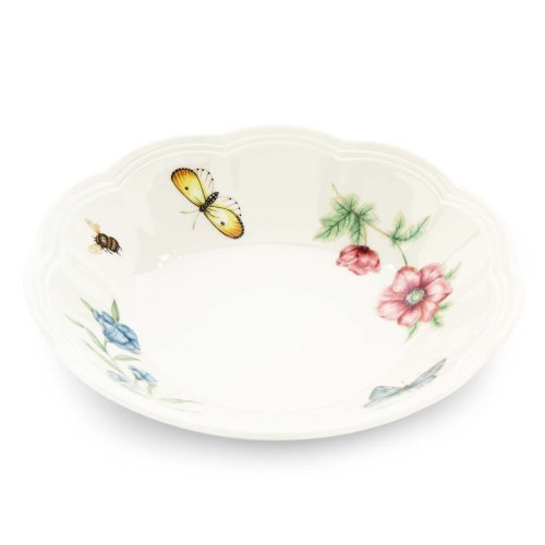 Lenox Butterfly Meadow Fruit Bowls, Set of 4 Home Supply Maintenance Store