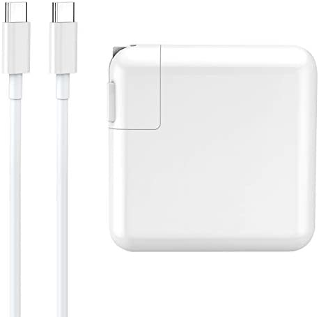 Adapter Charger Certified Delivery Charging product image