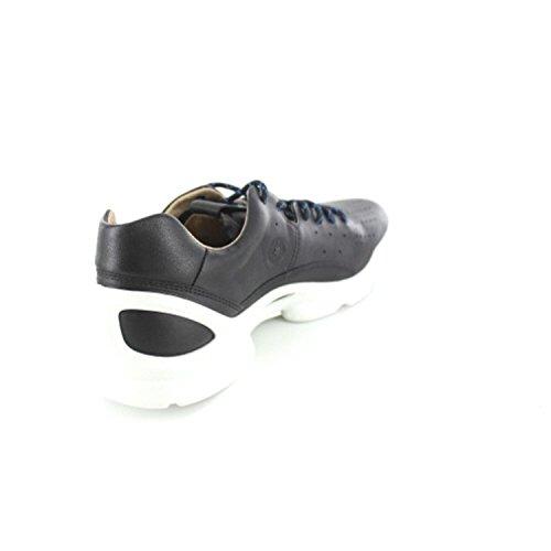 Black Stringate Ecco Scarpe 01001 841804 Uomo 4wwxfXn