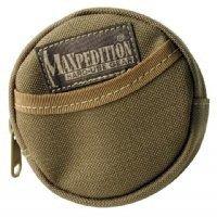 maxpedition-gear-tactical-can-case-khaki