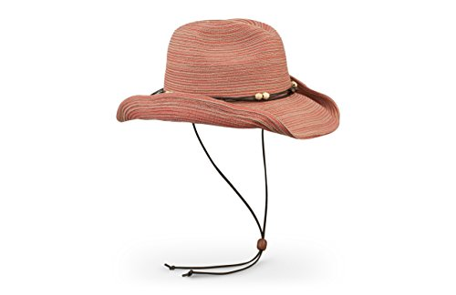 Sunday Afternoons Women's Sunset Hat