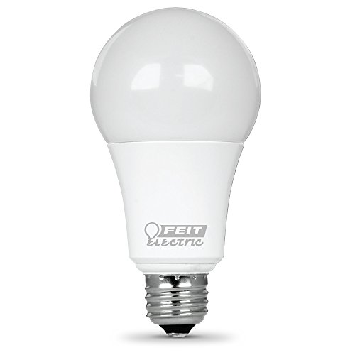 100 Watt Dimmable Led Light Bulbs