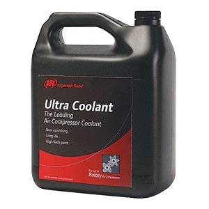 Ultra Coolant, 5L, 10W-20