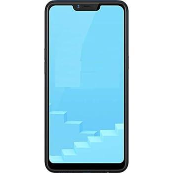 Realme C1 (32 GB, 2 GB RAM)