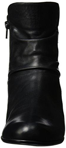 Black Gabor Womens Jensen Ankle Black Ankle Womens Womens Jensen Gabor Gabor Boots Boots 7Swd6w5nq