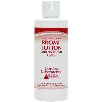 gordon-laboratories-bromi-lotion-4-oz-each