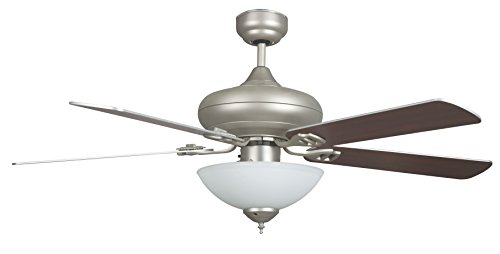 quick connect ceiling fan - 4
