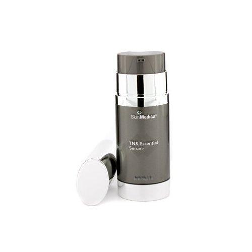 Skin Medica Night Care, 28.4g/1oz TNS Essential Serum for Women