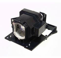 Hitachi DT01931 Original Lamp