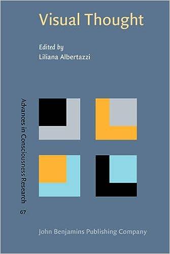 download introductory econometrics: using monte carlo