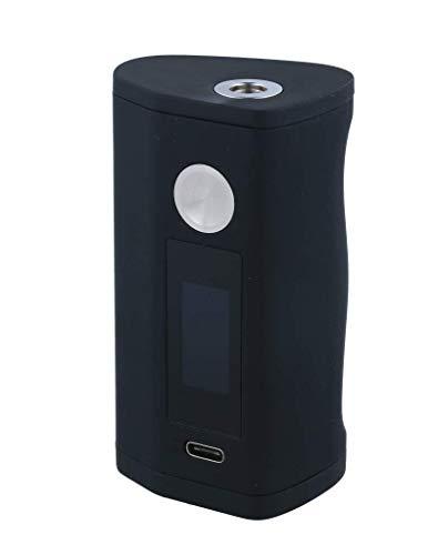 AsMODus Minikin V3 Akkuträger – max. 200 Watt Leistung Farbe: (schwarz)