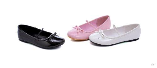 Ellie Children's. Shoes 0