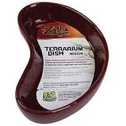 Rzilla Terrarium Dish Medium