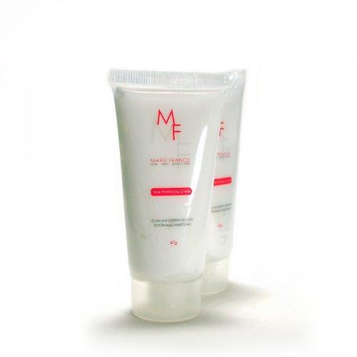 Marie France Tone Perfectionnement Creme - Butt, intérieur des cuisses, les aisselles et bikini Zone Crème éclaircissante