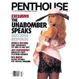 img - for Penthouse Magazine: October 1995 JEFF FOXWORTHY interview book / textbook / text book