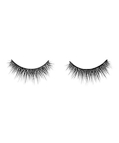 Buy mirabella magic marker eyeliner