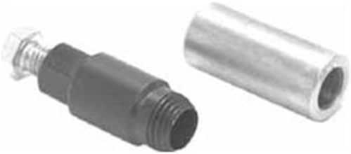 GM Shift Lever Selector Shaft Seal Remover LIKE T1001 T-1001-J-26401 J-26282
