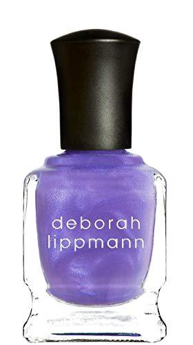 Deborah Lippmann Illuminating Nail Tone Perfector, Genie in a Bottle, 0.5 Ounce