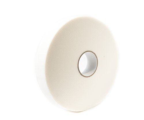 Bertech Double Sided White