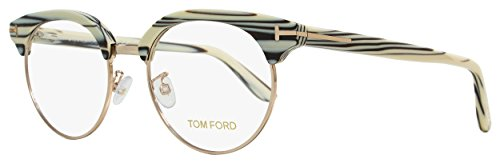 Eyeglasses Tom Ford TF 5343 FT5343 065 - Tom Ford Frames