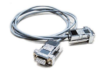 Cable de interfaz RS-232 para KERN ABJ, ABS, ABT, PBS,