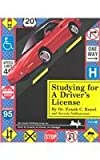 img - for Studying for a Drivers License book / textbook / text book