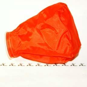 Hobie - Fat Bag 6'' - 5413