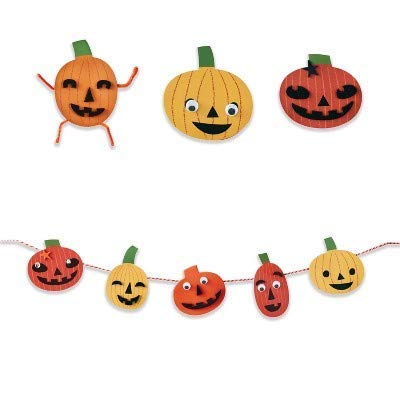 - 20pc Halloween Pumpkin Decorating Kit - Hyde and Eek! Boutique153;