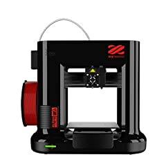 Start your 3D printing adventure By downloading some of the 4, 500+ Free 3D models available from our online XYZ 3D gallery. We have nine categories that include everything from toys and games, to art pieces and educational items. Students an...