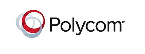 Polycom RPG 310-720p:310HD codec,EE Ac oustic cam- (Ee Cam)