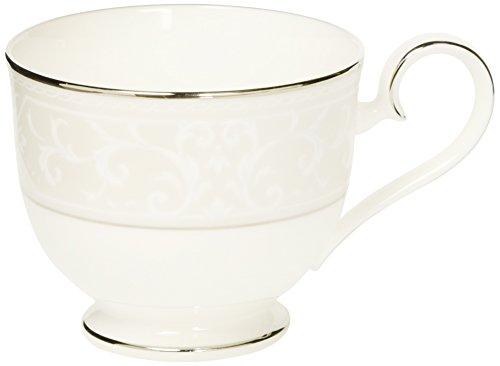 - Noritake Montvale Platinum Cup
