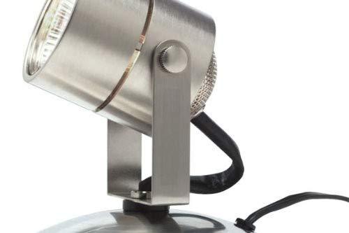 Tech Lighting, 700F2-SN, Lil Wonder,  4