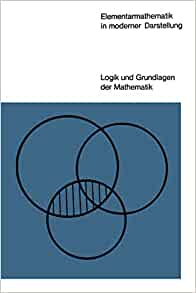 download introduction to compact riemann