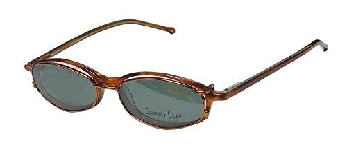 smart-clip-905-mens-womens-optical-demo-lens-designer-full-rim-spring-hinges-sunglass-lens-clip-ons-