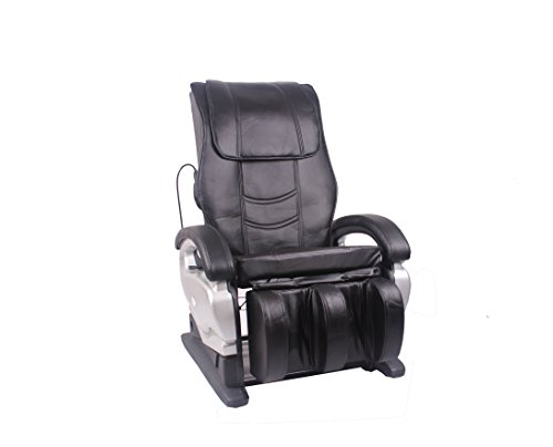 The Best Massage Chairs For 2017 2018 On Flipboard By