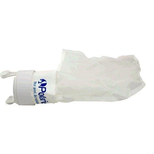 Polaris Zodiac K14 Sand and Silt Bag Replacement