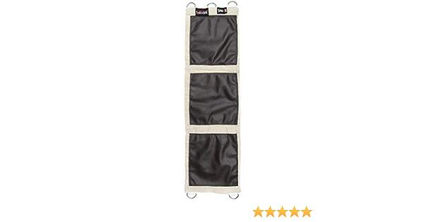 wing chun sandbag Rexion LEATHER Canvas Wall Striking Bag 3 Sections